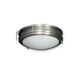 Outdoor Ceiling Fans Lights Universal Outdoor Lights For Ceiling Fans