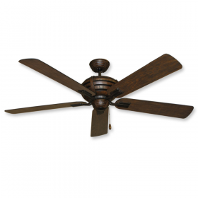 "60"" Madeira - Craftsman Ceiling Fan"