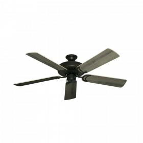 Rustic Farmhouse Ceiling Fans Modern Farmhouse Ceiling Fan Palmfanstore Com