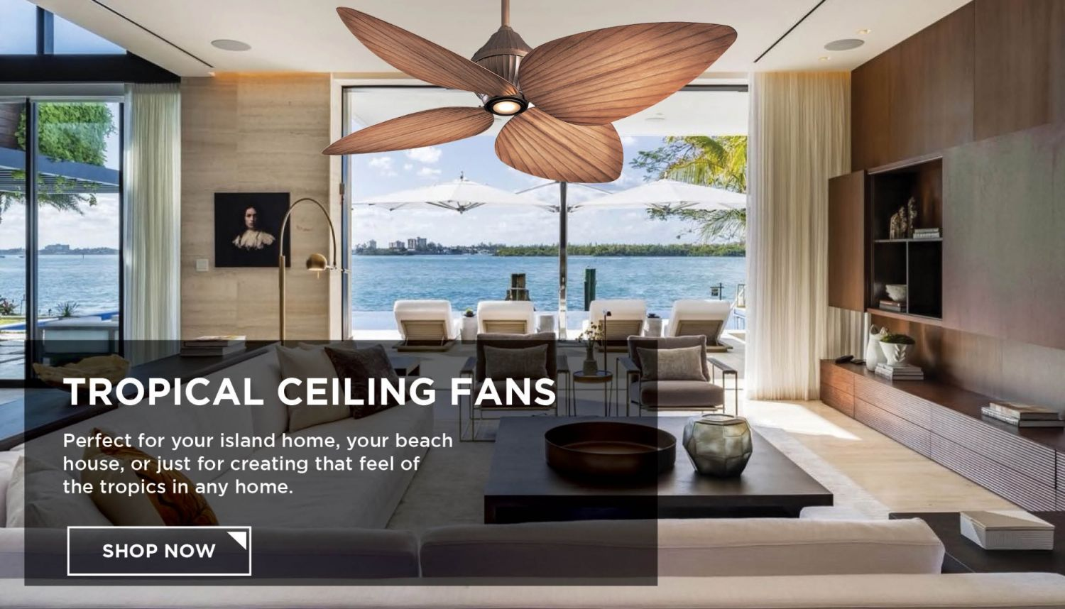 Uniquie High Quality Ceiling Fans Palmfanstore Com